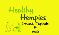 Welcome to Healthy Hempies- Our Company, Our Team, Our Products benefits of cannabinoids