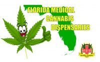 Florida medical dispensaries